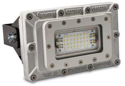 Светодиодные светильники в Туле - купить по лучшей цене
